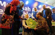 XL Axiata Bersama Kemenag Gelar Program Madrasah BootCamp