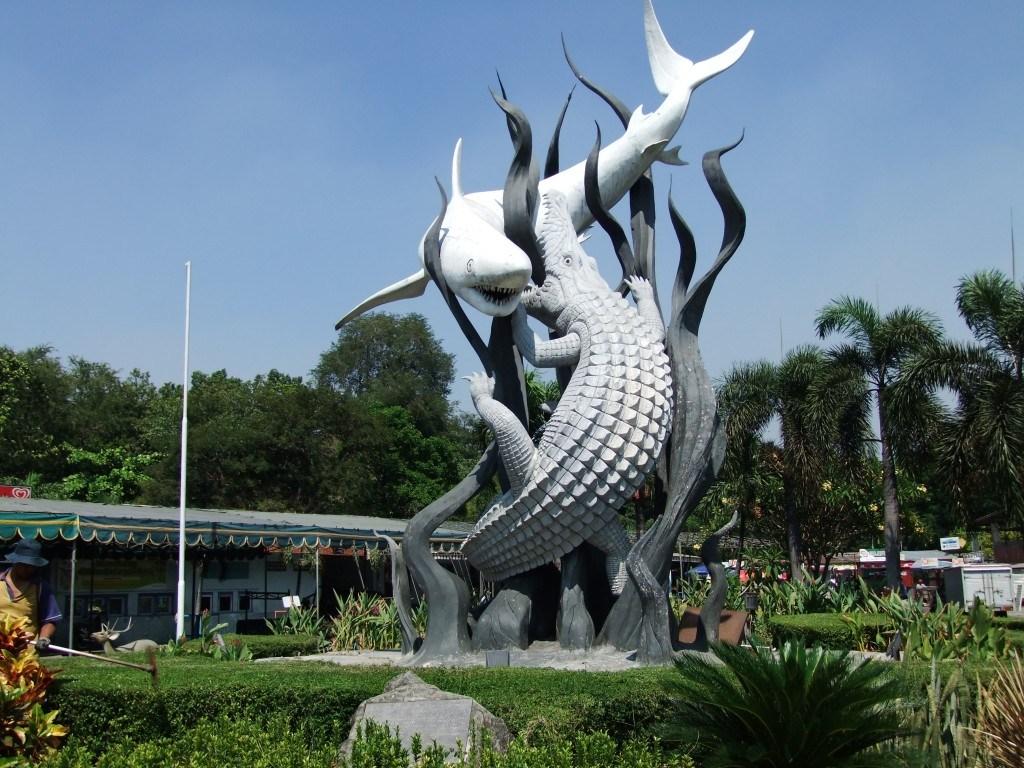 Siapakah Tokoh Yang Pantas Pimpin Surabaya 2020 Pilihanmu ?