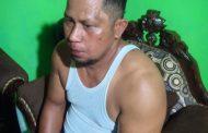 Pria Menyebar Hoaks Tentang Tsunami ditangkap Polisi