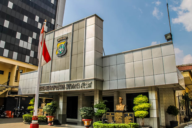 Three times, Medan Businessmen Boelio and Alwijaya Reported to the Police