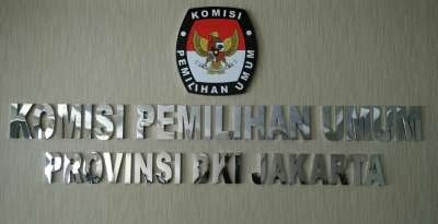 Berikut Nama Nama Anggota Legislatif DKI Jakarta 2019 – 2024