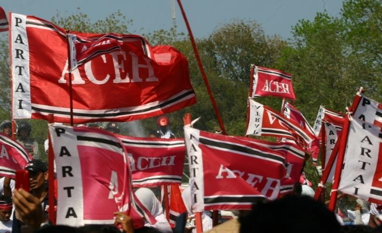 14 Tahun MoU Helsinki Pembangunan Damai Aceh Menunju Arah Positif
