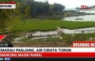 Analisa Ilmiah: Air Waduk Cirata Terkontaminasi Logam Berat
