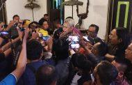 BI Jatim Sosialisasikan QRIS di Yogyakarta