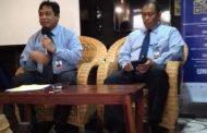 BI Luncurkan QR Indonesia Standar