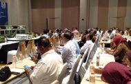 BPJS Ketenagakerjaan Jatim Tingkatkan Engagement SP-SB Guna Aggresive Growth
