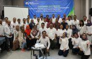 BPJS Ketenagakerjaan Madura Apresiasi Badan Usaha Sadar Jaminan Sosial
