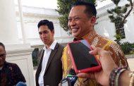 Pimpinan DPR Dukung Rencana Pemerintah Bangun SDM Indonesia