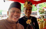 Hadapi Bonus Demografi, Bamsoet: Indonesia Harus Terus Bangun SDM Unggul