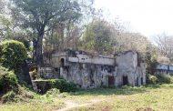 Benteng Kedung Cowek Bakal Ditetapkan Sebagai Bangunan Cagar Budaya