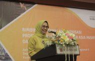 Sejajar Dengan Malaysia, Parawisata Halal Indonesia Berkembang Pesat