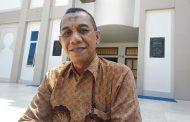IKA Unismuh Makassar Prioritaskan Buka Pengurus Cabang di Daerah