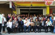 Ssttt! DPP Lawyer & Legal Konsultan Indonesia Surabaya, Punya Kantor Baru