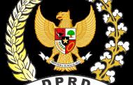 Anggota DPRD Kota Padang Panjang Periode 2019 – 2024 Resmi Dilantik