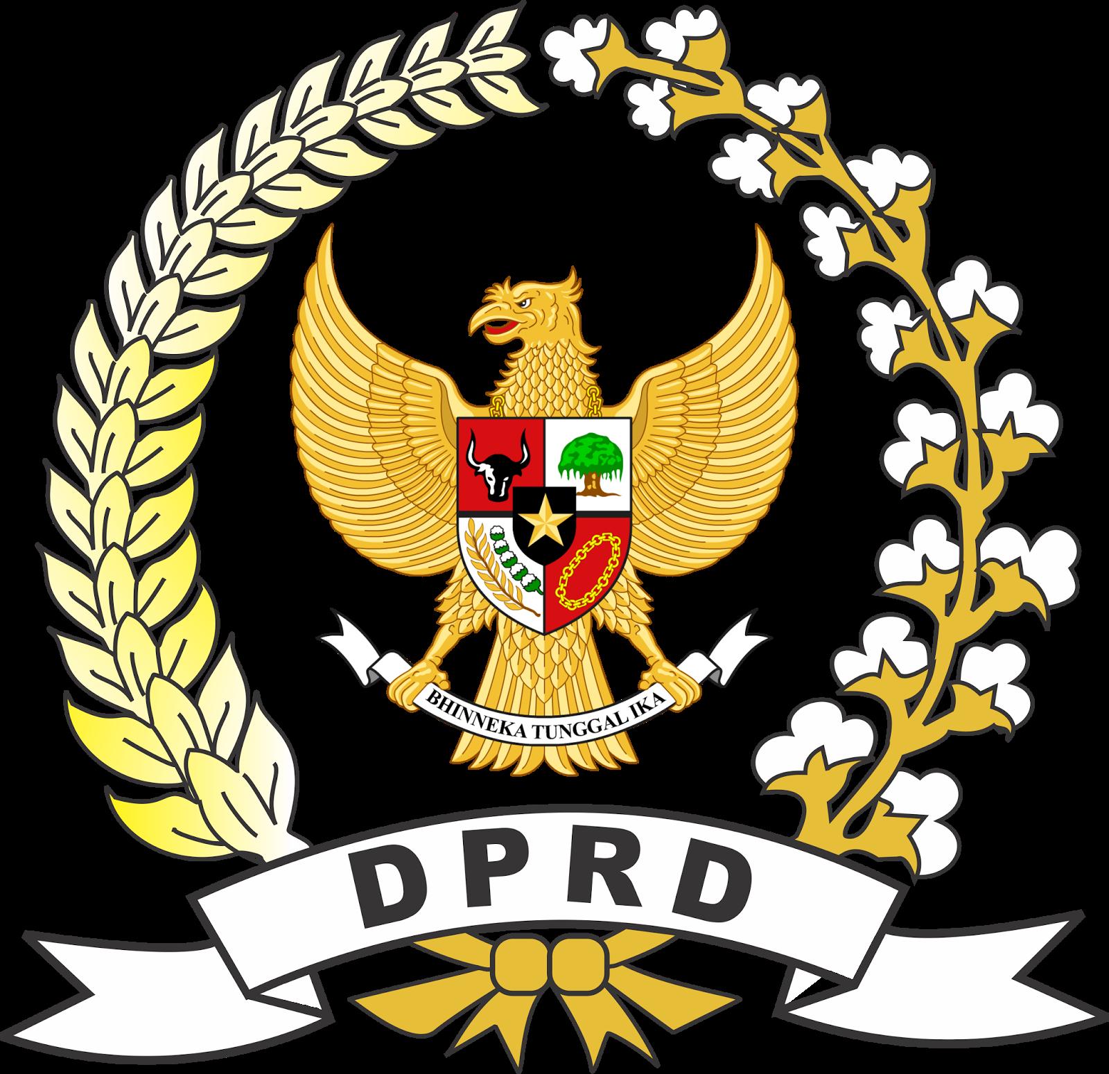 Anggota Dprd Kota Padang Panjang Periode 2019 2024 Resmi Dilantik Beritalima Com