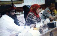 Pemprov Akan Jalin Sister Province dengan Papua