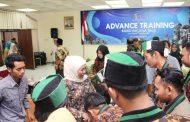 Gubernur Khofifah Ingatkan Pesan Bung Karno Pentingnya Human Skill, Material dan Mental Investment