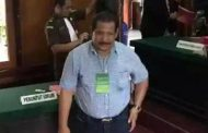 Gugatan Jeki Messakh Pada Citraland Ditolak Pengadilan, Pengacara Kecewa