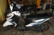 Polsek Pakis Tangkap DPO Pencuri Sepeda Motor