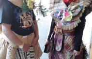 Tampil Spektakuler dan Unik Dikpora Wonosobo dalam Karnaval Tematik di HUT RI Ke-74