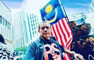Presiden LSM LIRA: Papua dan Keberagaman Harus Dijaga Oleh  Semua Anak Bangsa
