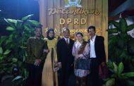 3 Periode Menjabat Anggota DPRD Kabupaten Banyuwangi, Marifatul Kamilah SH Terus Berusaha Sejahterakan Rakyat