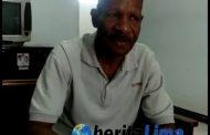 Dari Situbondo, Warga Papua Serukan Indonesia Damai
