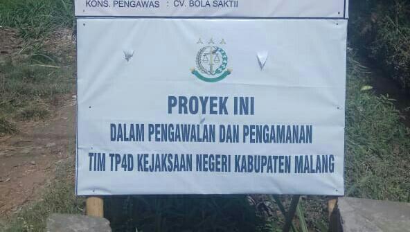 YUA : OTT KPK Bukti Kinerja TP4D 'Gagal'