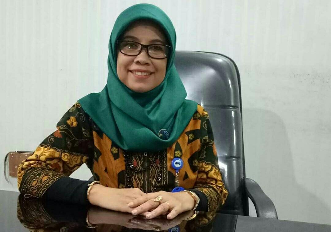 HUT ke-74 RRI Malang Bakal Launching Kampung Radio