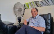25 Negara Bakal Ikut Turnamen ITF Widjojo Soejono di Surabaya