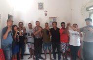 Mahasiswa Papua di Sidoarjo, Polresta Sidoarjo Jamin Keamanan