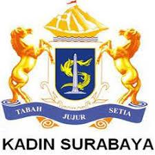 Putra La Nyalla Terpilih Jadi Ketua Kadin Kota Surabaya Beritalima Com