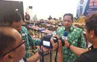 Rektor Unismuh Makassar Usulkan Kanaikan Gaji Dosen dan Karyawan 20 Persen