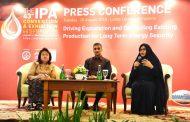 Pentingnya Eksplorasi dan Optimasi Produksi Migas Untuk Ketahanan Energi Indonesia