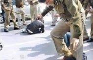 Jazuli Minta Dunia Turun Tangan Cegah Korban Sipil di Kashmir