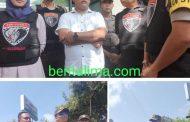 Kepala Desapun Jadi Korban Investasi Bodong Di Lumajang
