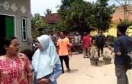 Masarakat Kecamatan Abung Surakarta dan Abung Timur Menutut HAK kepada PLN