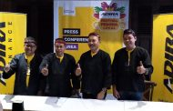 PT Adira Finance Siap Gelar Festival Pesona Lokal Pertama di Surabaya