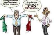 PMD Jatim: Ayo Laporkan Pendamping Desa Yang Diduga Double Job di Pamekasan