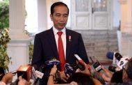 Presiden Jokowi: Pemerintah Akan Terus Jaga Kehormatan dan Kesejahteraan Papua