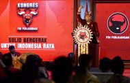 Presiden Jokowi: Kunci Jadi Negara Maju Ada di Pembangunan SDM