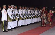 Presiden Jokowi Akan Temui PM Mahathir Bahas Perbatasan, TKI, dan Kelapa Sawit