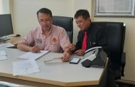 Tidak Berikan Kepastian Jaminan Sosial Pekerja, PT GSS Akan Diajukan ke Pengadilan