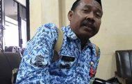 50 Anggota DPRD Sumenep Terpilih Dilantik 21 Agustus; Ini Daftarnya