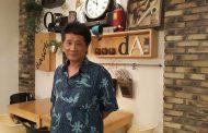 APECSI Tuntut Kepala BBKSDA Jatim dan Dirut KKH Dicopot Dari Jabatan