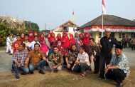 Pembina FEM, H. Nasrul Djalal: isi Kemerdekaan, Tingkatkan Kapasitas dan Sumber Daya Progresif