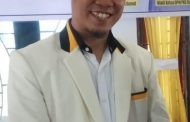 DPW PKS Sumut : Sepanjang Memenuhi Aturan,  Kita Dorong Pengisian Jabatan Wakil Bupati Labuhanbatu