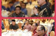 Walikota Madiun Paparkan Program Panca Karya Pada Musrenbang RPJMD