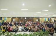 YOULEAD Siap Lahirkan Pemimpin Kolaboratif Melalui RLT 2019