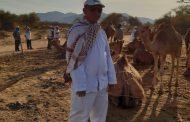 Serba-Serbi Haji Kloter VII Embarkasi  Asal Sumut, Taif dan Ziarah Yang Menyadarkan